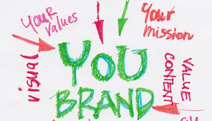 Your Brand